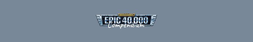 Banner_E40kCompendium