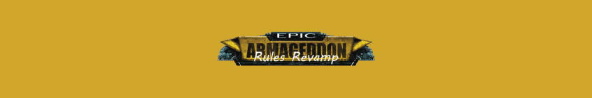 Banner_EARulesRevamp